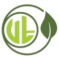 Vitalno telo Logo